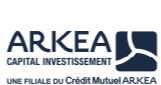 Arkea Capital Investissement