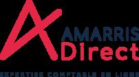 Amarris Direct