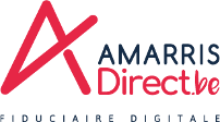 Amarris Direct.be